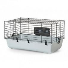 SAVIC Клетка для морских свинок Ambiente 80 Арт.52231100