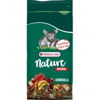 Versele Laga Chinchilla Nature Original корм для шиншилл 750г