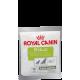 Royal Canin Educ 50г для поощрения при дрессировке