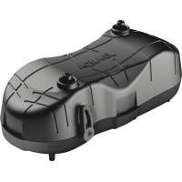 Aquael MiniBoost 200 Компрессор