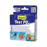 Tetra Test PO4 тест для определения фосфатов