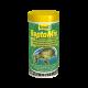 Tetra ReptoMin Основной полноценный корм для водных черепах в виде палочек 250мл