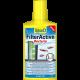 Tetra Filter Active Bacteria Живые бактерии для фильтра 100мл