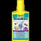 Tetra Nitrate Minus кондиционер для снижения количества нитратов 100мл