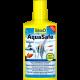 Tetra AquaSafe кондиционер для подготовки водопроводной воды 100мл