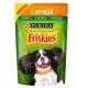 Friskies для собак с курицей 85г