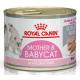 Royal Canin Babycat Instinctive 195г