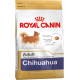 Royal Canin Chihuahua Adult 500г