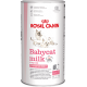 Royal Canin Babycat Milk 0.3