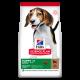 Hill's Puppy Lamb & Rice Сухой корм для щенков с ягненком 800г