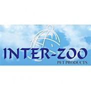 Inter Zoo