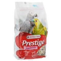 Versele-Laga Prestige Parrots Корм для крупных попугаев 1кг