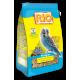 RIO. Корм для волнистых попугайчиков. Основной рацион 1кг