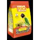 RIO. Корм для средних попугаев. Основной рацион 500г