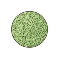 Наполнитель КОТУ Tofu Зеленый чай 6л