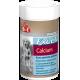 8 in 1 Excel Calcium для щенков и взрослых собак 155шт