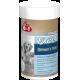 8 in 1 Excel Brewers Yeast для кошек и собак с пивными дрожжами 140шт