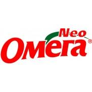 Омега Нео
