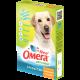 Омега Нео+ Здоровые суставы для собак 90 таб.